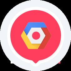 GCP – Google Cloud Platform